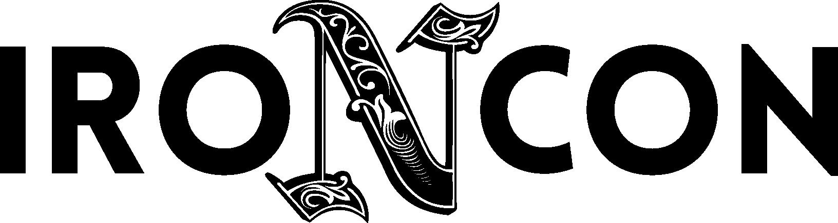 IRONCON